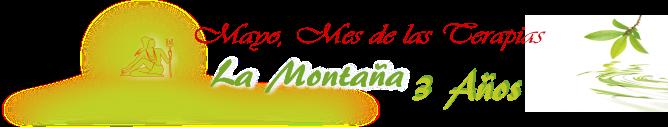 Espacio La Montaña