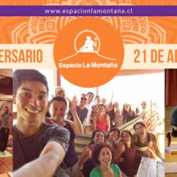 EXPO-ANIVERSARIO / 21-04