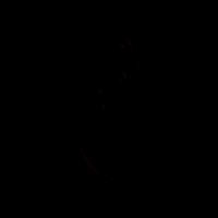 30641-5-ganesh-transparent-image-bn